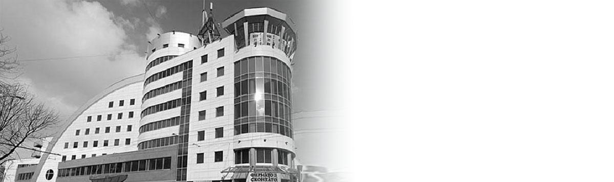 Ветеринарная клиника на победе севастополь