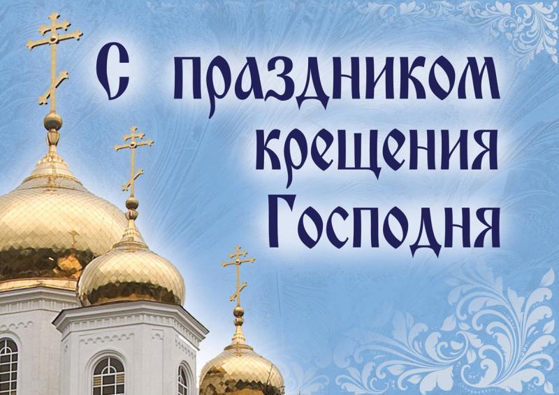 https://www.bizon32.ru/upload/medialibrary/26b/26bdabc97bfce28cc37ede113625ab24.jpg